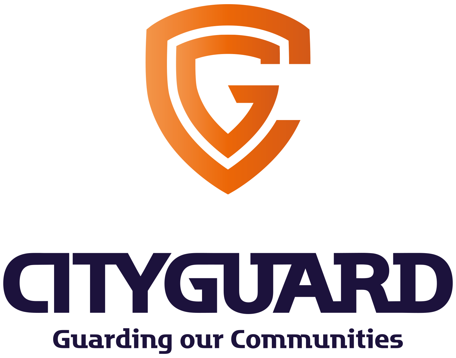 Cityguard Officers